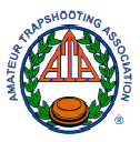 Amateur Trapshooting Association (ATA) Car Shoot