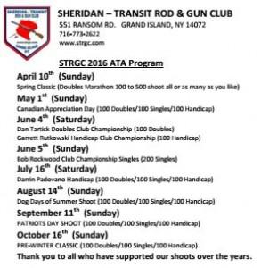 Sheridan_Transit1