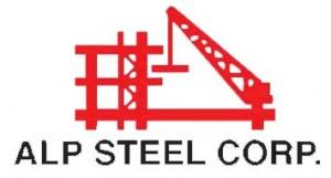 alp_steel_logos