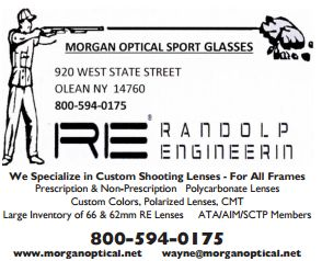 morgan_optical