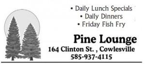 pine_lodge
