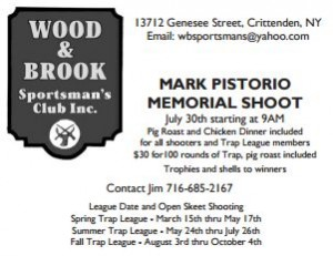 woodnbrook