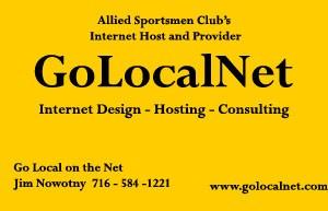 GoLocalNet