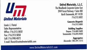 united_material