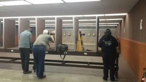 allied pistol range1