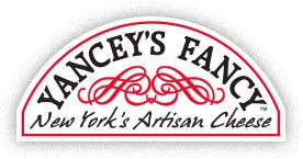 Yancey's Cheese